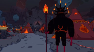 Adventure Time PotE Jan Screenshot (24)